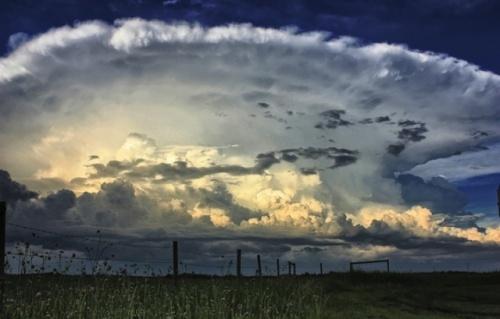 Молнии во всей своей красе - часть 1 (126 фото)