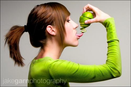 Photographers#18 (101 фото)