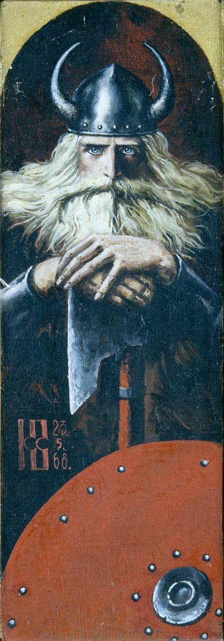 Васильев Константин Алексеевич 1942-1976 (99 фото)