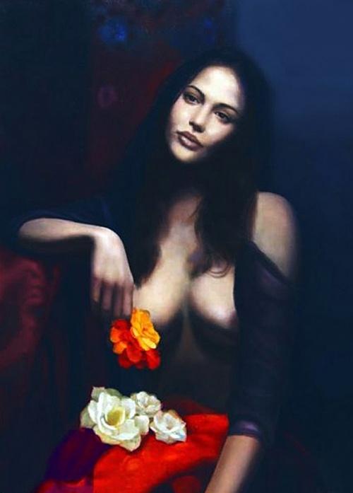 Художник Salvatore Testa (47 работ)
