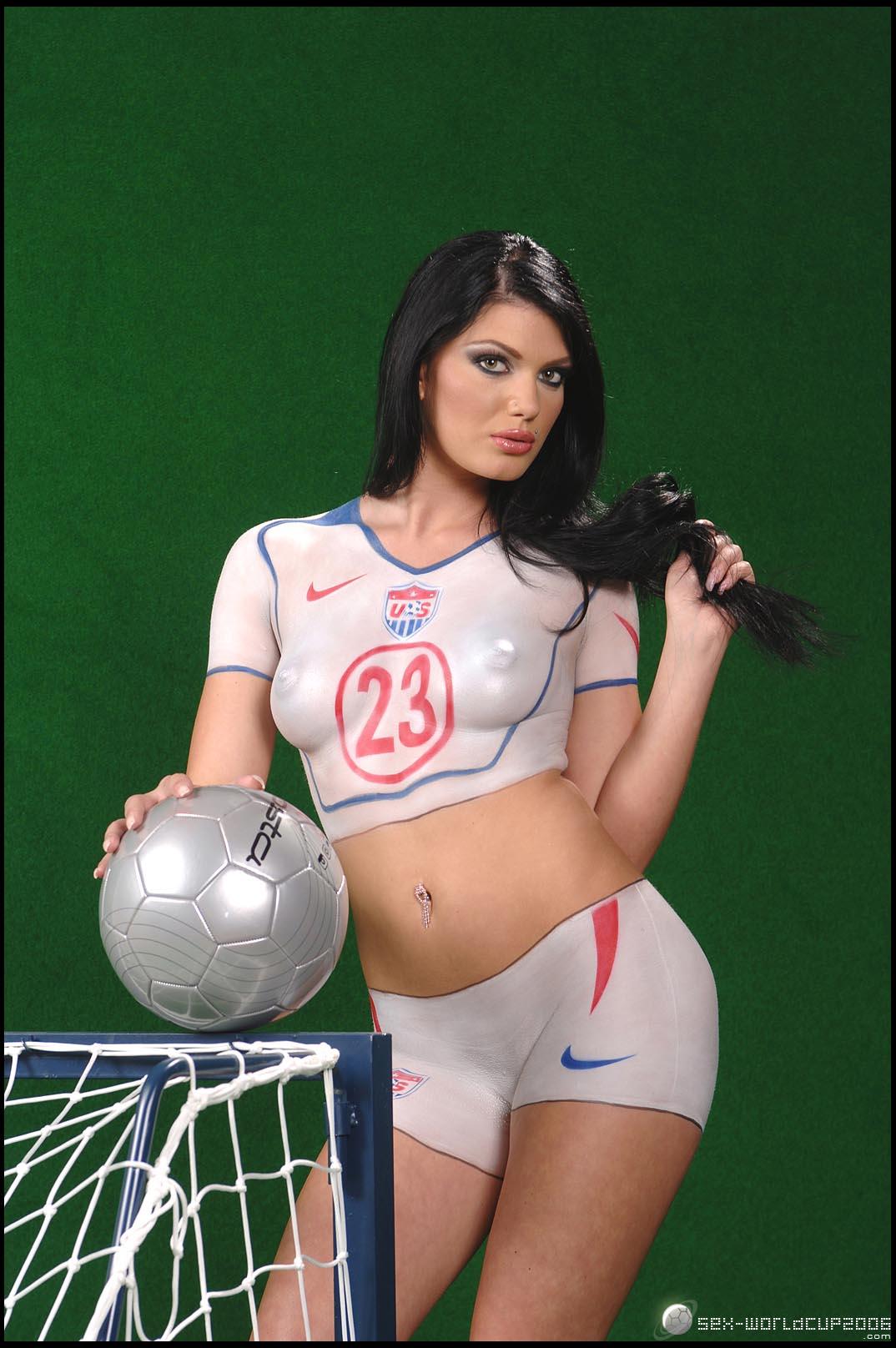 Эро футбол фото 23 фотография
