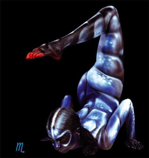 seksualnaya-zhizn-skorpiona