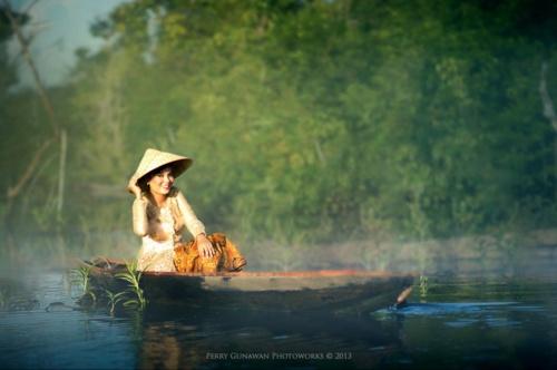 Фотограф Perry Gunawan (24 фото)