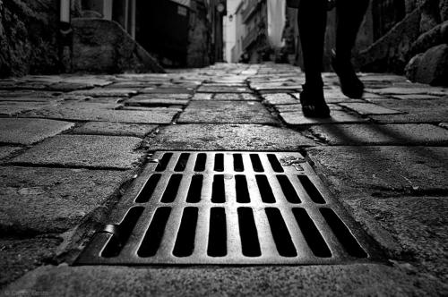 Отличная фотоподборка. Street №53 (21 фото)