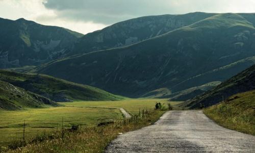 Фотограф Dejan Sokolovski (101 фото)
