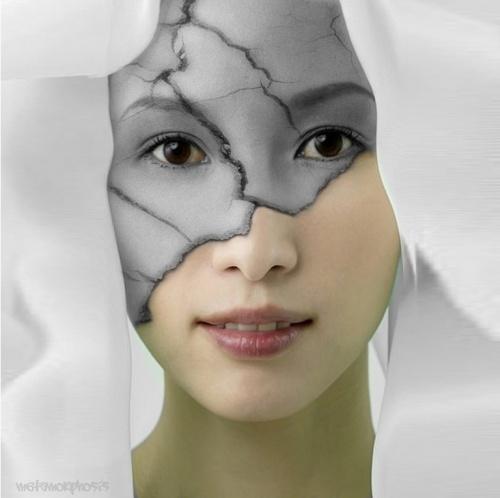 Artworks by Digital Artists (22.03.2013) (184 фото)