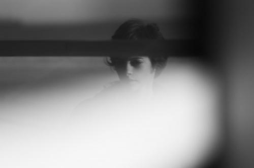 Фотограф Cyrille de Vignemont (21 фото)