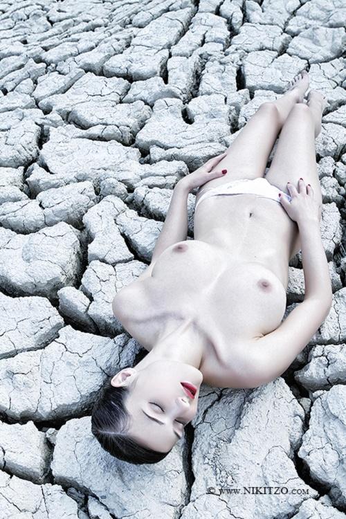 Фотограф NIKITZO (89 фото) (эротика)