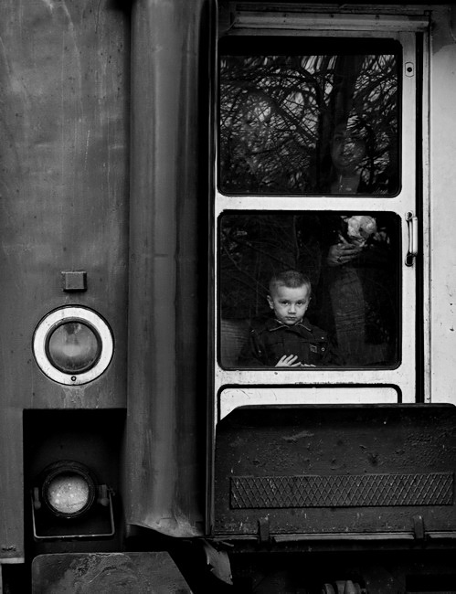 Фотограф Антонио Георгиев (103 фото)