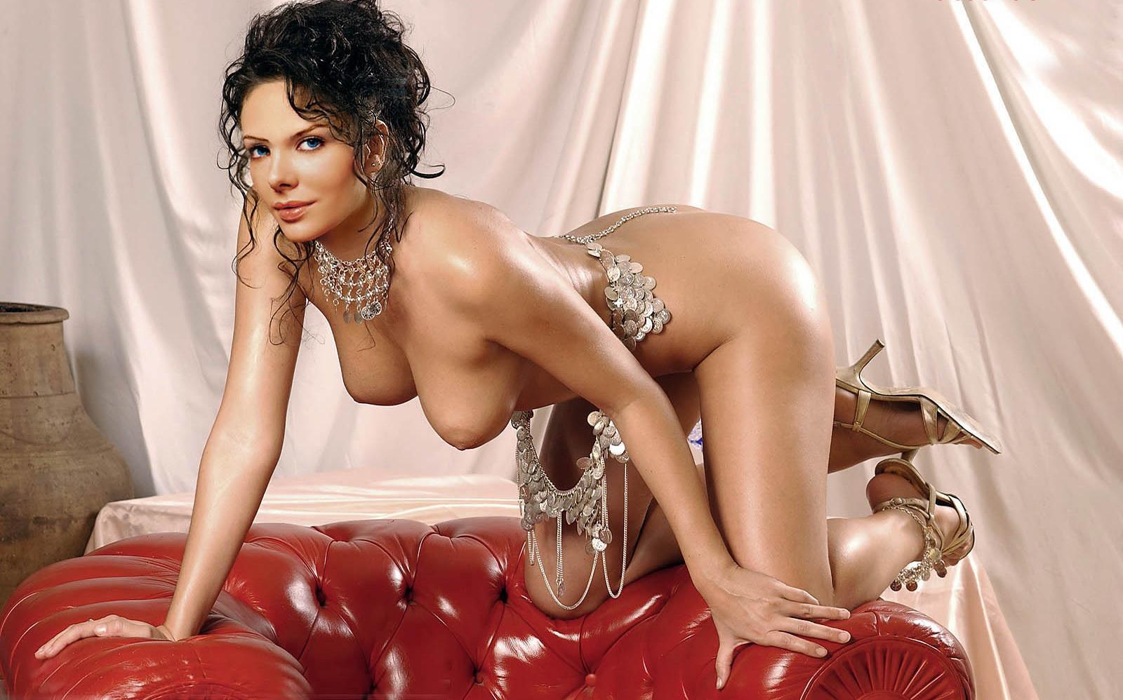 Фото подделки эротические знаменитостей 5 фотография