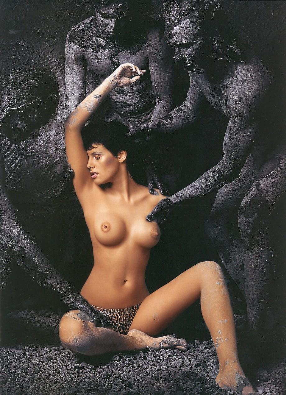Российские актрисы эротика онлайн 10 фотография