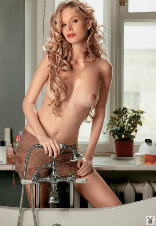 ольга фреймут порно фото