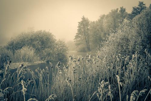 Отличная фотоподборка. Landscape №14 (21 фото)