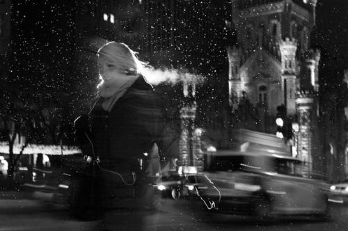 Фотограф Satoki Nagata (65 фото)