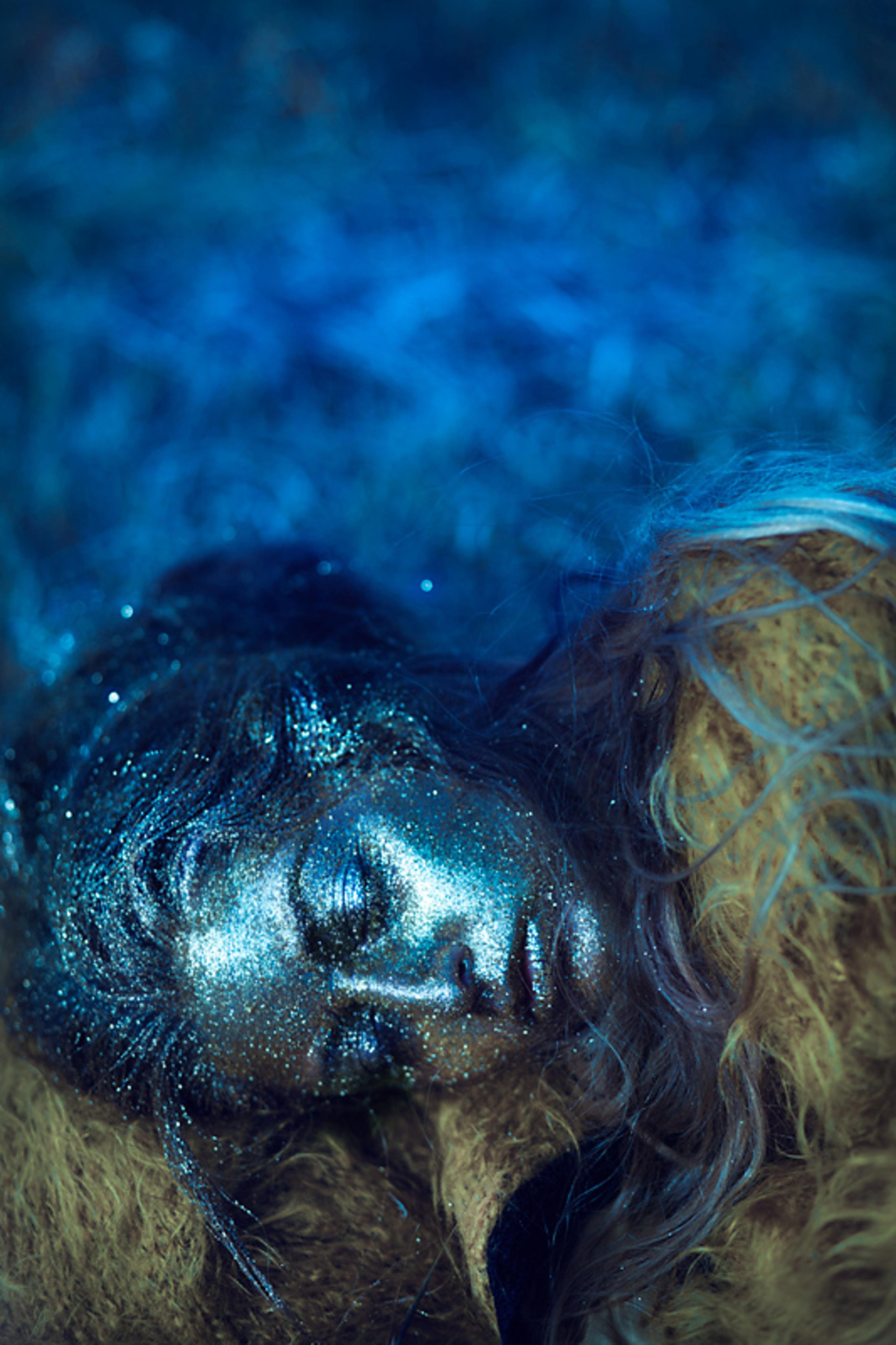 Kísérteties hallucinációk