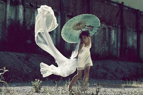 Фотограф Elizaveta Porodina (200 фото)