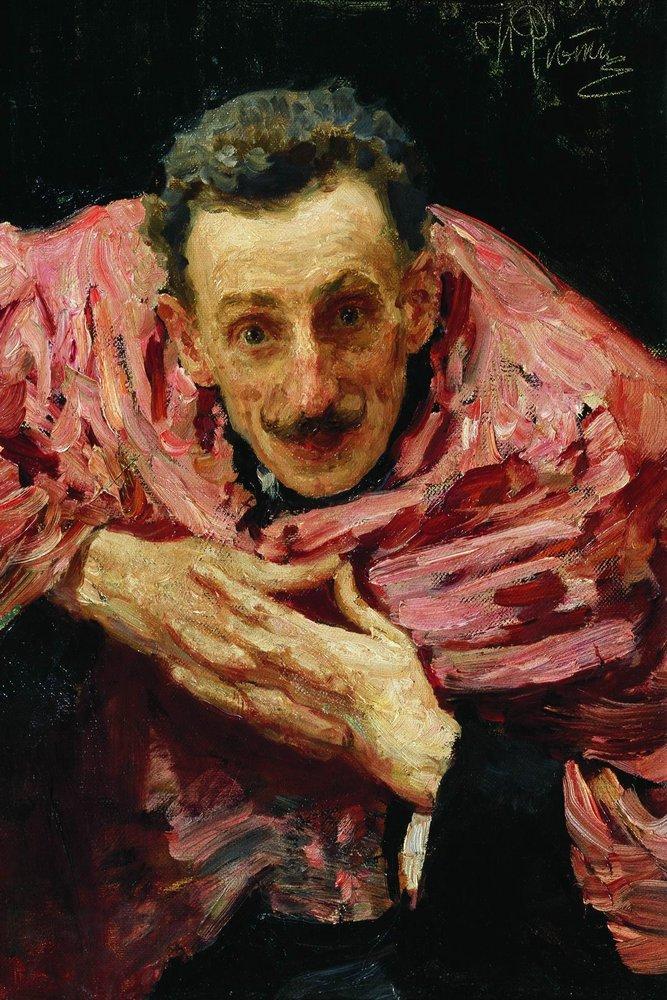 http://cp14.nevsepic.com.ua/18/17466/1384722089-portret-aktera-dramaturga-i-regissera-v.d.ratova-s.m.-muratova.-1910.jpg