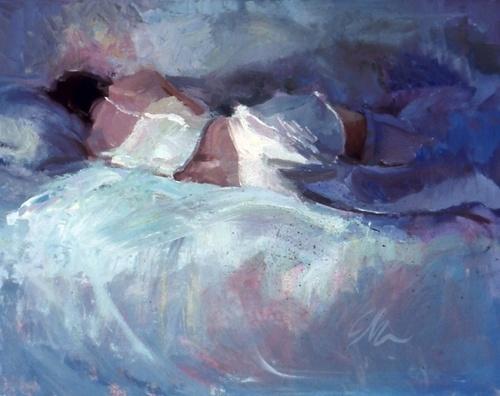 Художник C.M. Cooper (129 работ)