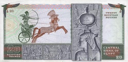 Коллекция монет и купюр разных стран (9285 фото) (310 страниц)