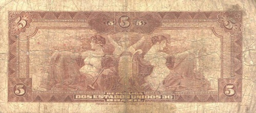 Коллекция монет и купюр разных стран (9285 фото) (310 страниц) (2 часть)