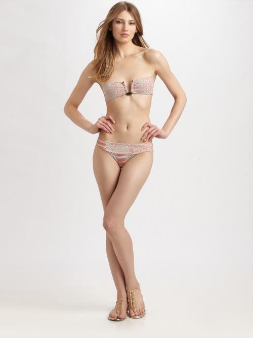 Anzhela Turenko (27 фото)