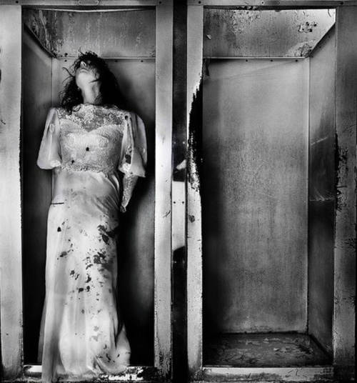 Фотограф Benoit Paille (247 фото)