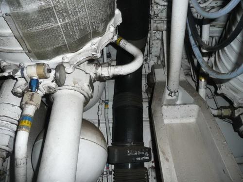 Фотообзор - американский истребитель-бомбардировщик General Dynamics FB-111A Aardvark (203 фото)