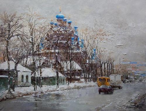 Dmitriy Belomytzev (105 фото)