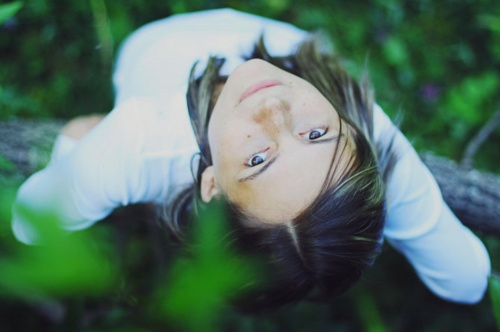 Фотограф Татьяна Кошутина (146 фото)