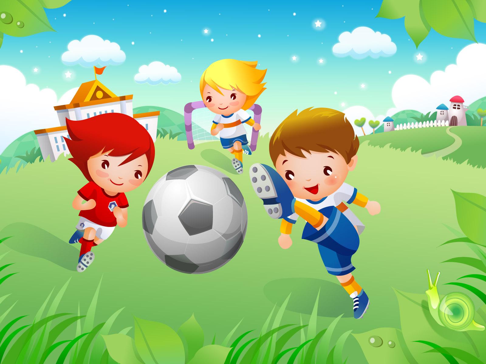 Расписание и даты проведения педсоветов в НОЧУ ЮНЭК.  Песочная терапия для детей - это игровой способ рассказать о...
