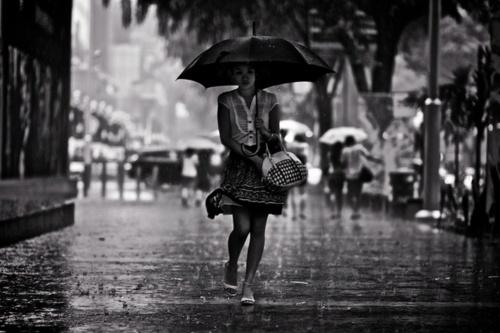 Фотограф Danny Santos (47 фото)