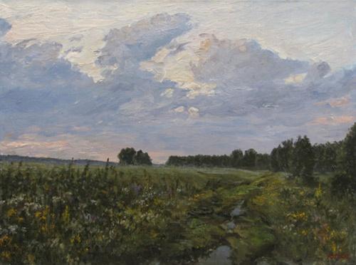 Yriy Pancirev (147 работ)