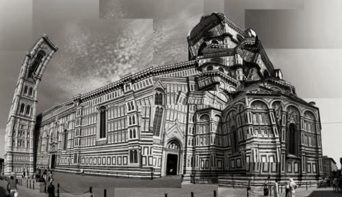 Smithsonian Magazine's 2012 Photo Contest (20 фото)
