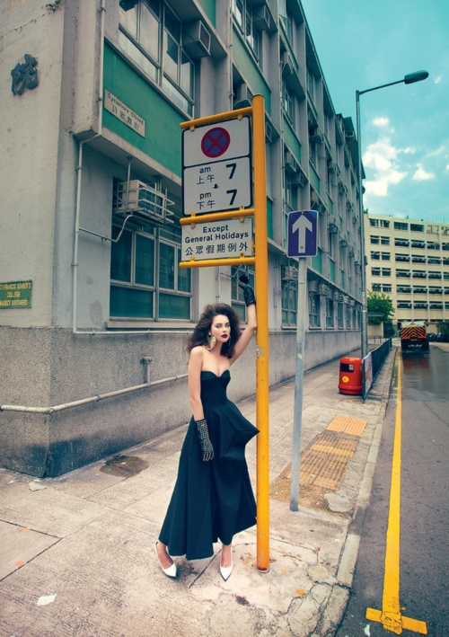 Фотограф Akif Hakan Celebi (441 фото)