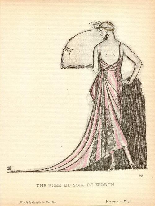 Image of woman on old postcard 10 | Женский образ на старой открытке 10 (209 фото)