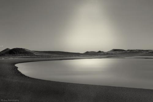 Отличная фотоподборка. Landscape №12 (20 фото)