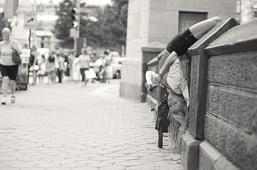 Photographers#16 (388 фото)