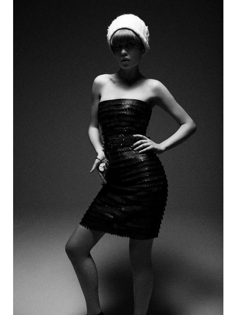 Female Glamur Photos (94 фото)