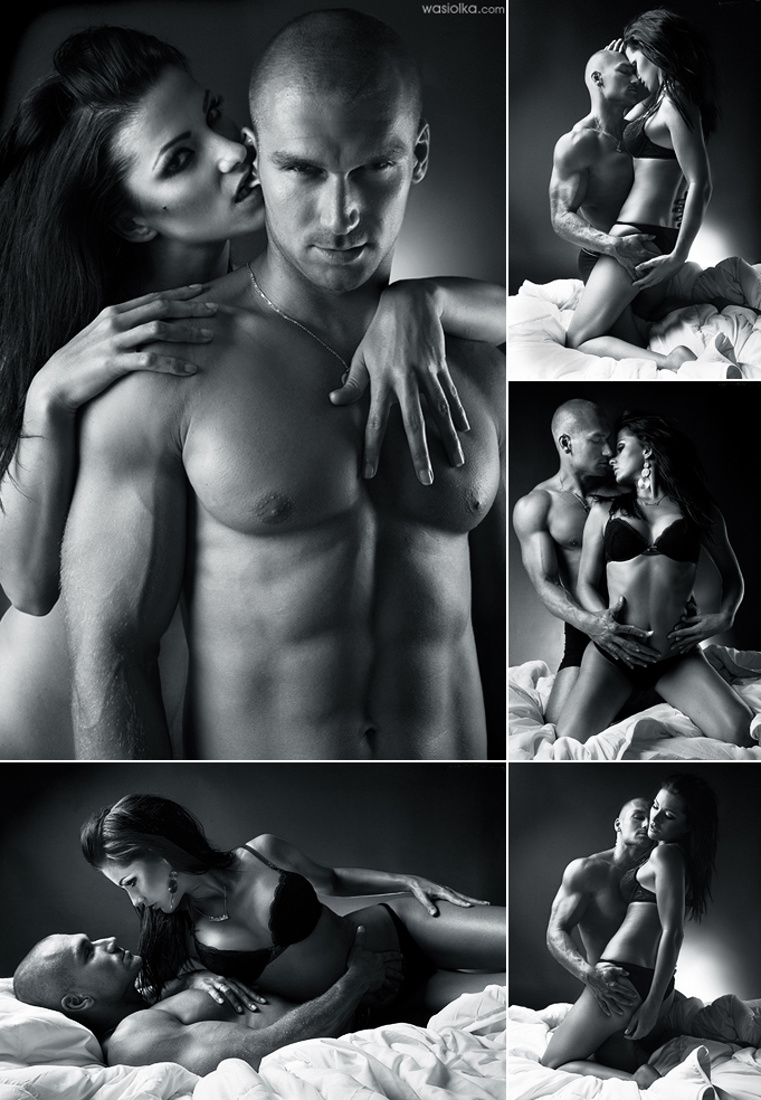 foto-eroticheskaya-lyubov