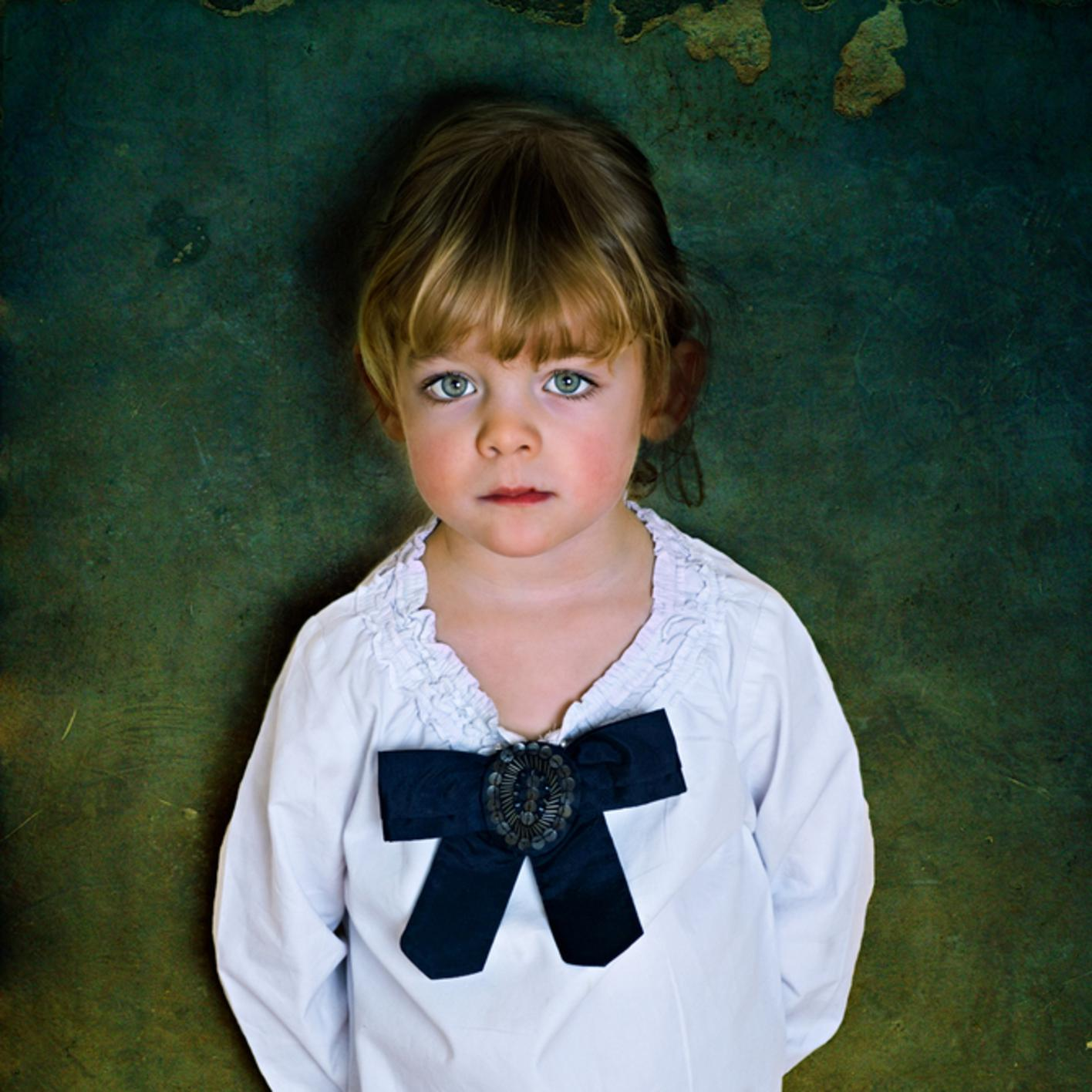 Фото детей фотографа жаклин робертс