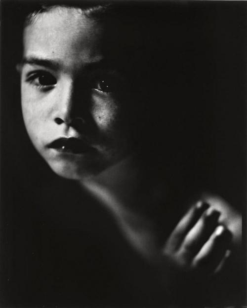 Фотограф Jacqueline Roberts (200 фото)