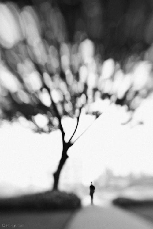 Отличная фотоподборка. Mood №8 (21 фото)