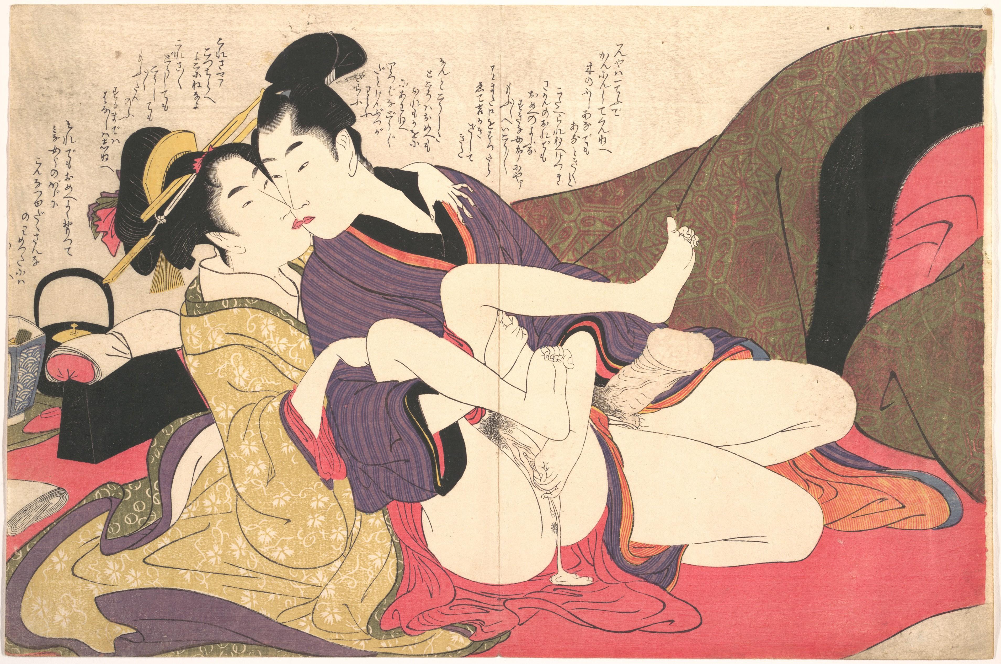 seks-v-yaponskih-kartinah