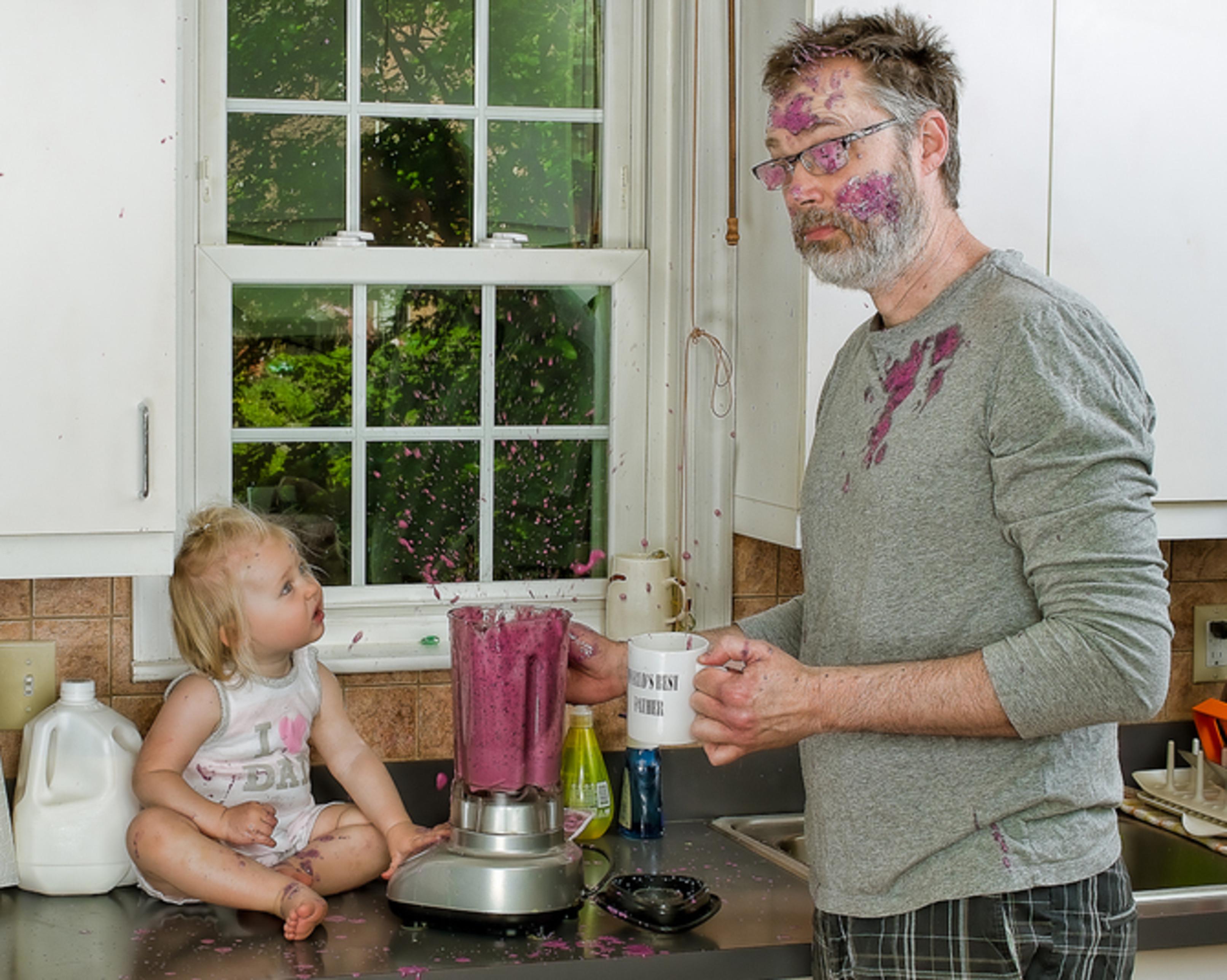 Лучшие анекдоты про мужа и жену самые смешные - - Все 20