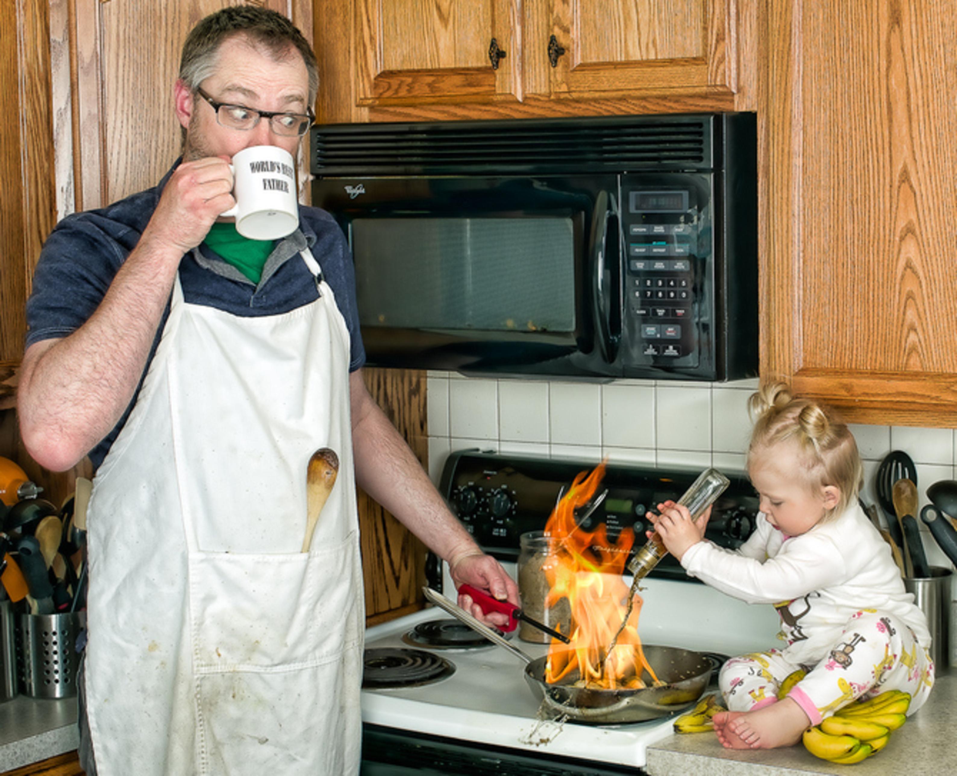 Папа пяный ебеться с дочкой