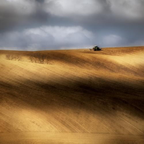 Отличная фотоподборка. Landscape №26 (21 фото)