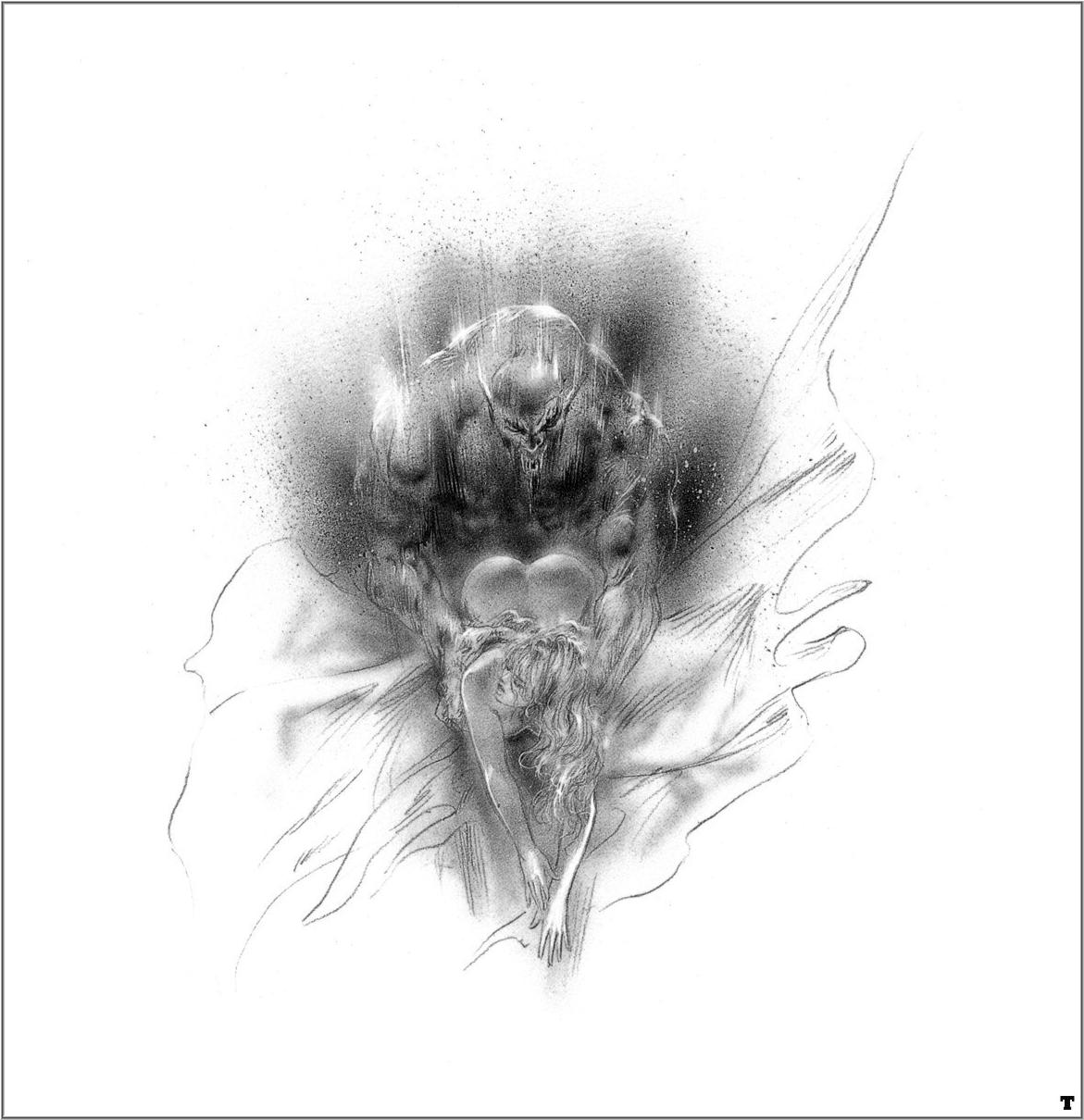 Рисунок карандашом хуй 4 фотография