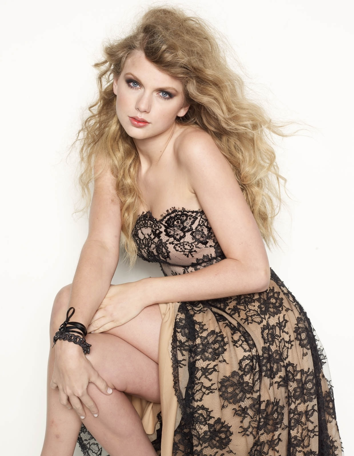 Photoshoots  Your online source for Taylor Swift pictures