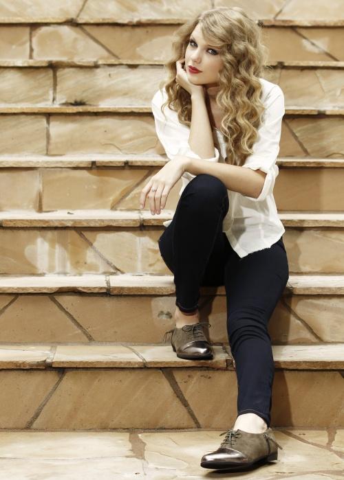 Тейлор Свифт (Taylor Swift) (215 фото)
