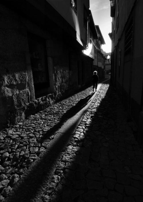 Отличная фотоподборка. Street №66 (21 фото)